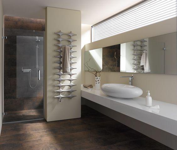 Sanit rtechnik und badgestaltung heizung und sanit r for Bilder zu badgestaltung